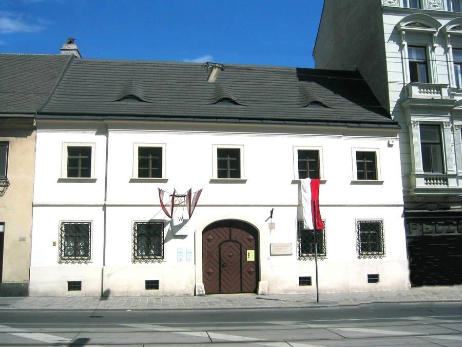 Franz Schubert - Wilhelm Kempff SCHUBERT SONATEN Gesamtausgabe Complete Intégrale